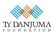 The TY Danjuma MBA Scholarships 2020/2021 for post-graduate African students