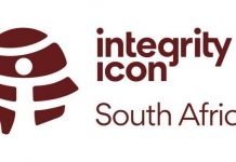 Accountability Lab IIntegrity Icon South Africa Film Fellowship 2020 2020 for young Aspiring Filmmakers