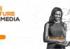 Innovation Village/Nation Media Group Future of Media Challenge 2020 for Innovators in Uganda