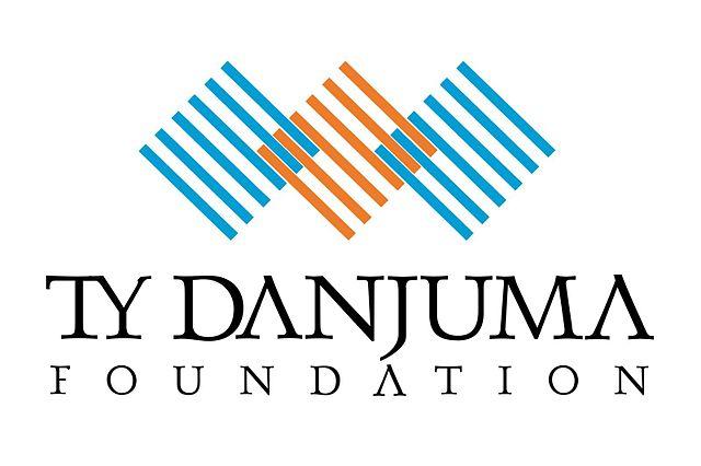 TY Danjuma MBA Scholarship 2020 for Postgraduate African students