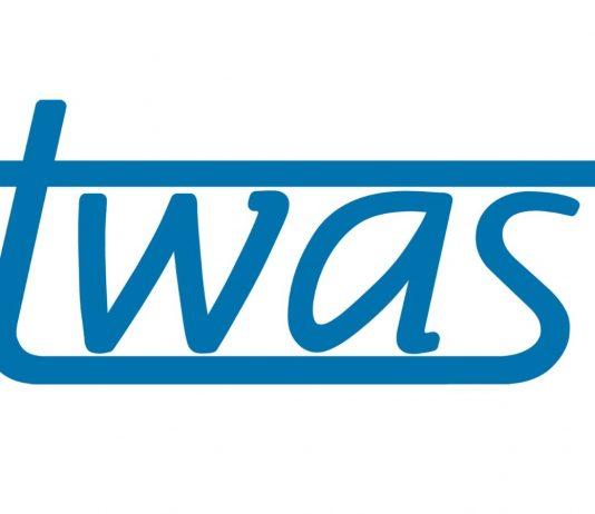 TWAS-BIOTEC Postdoctoral Fellowship Programme 2020/2021 (Funding available)