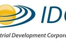 Industrial Development Corporation (IDC) Bursary Programme 2021 for young South Africans (Fully Funded)