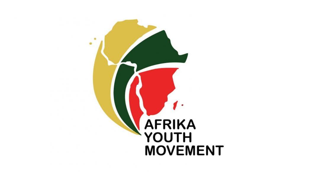 Afrika Youth Movement Call for Translators / Interpreters (Paid)