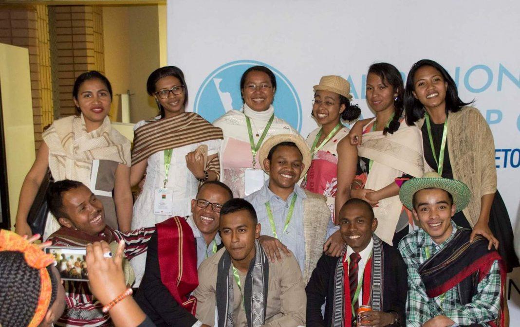 YALI Regional Leadership Centre Southern Africa Program 2020 – Online Cohort 10