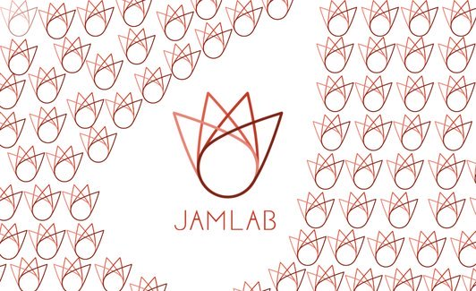 Jamlab Africa Journalism and media innovation reporting grants 2020 for Innovators, Journalists and Media Professionals
