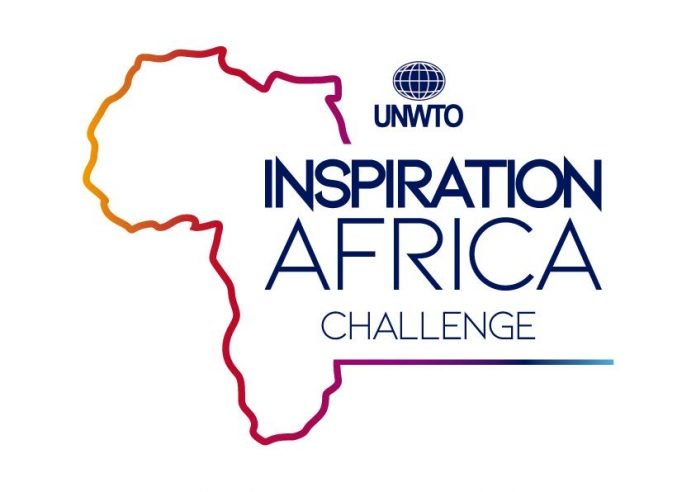 UNWTO Inspiring Africa – Branding Challenge 2020