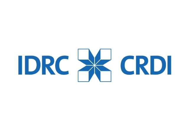 IDRC-CRDI COVID-19 Global South Artificial Intelligence and Data Innovation Program 2020
