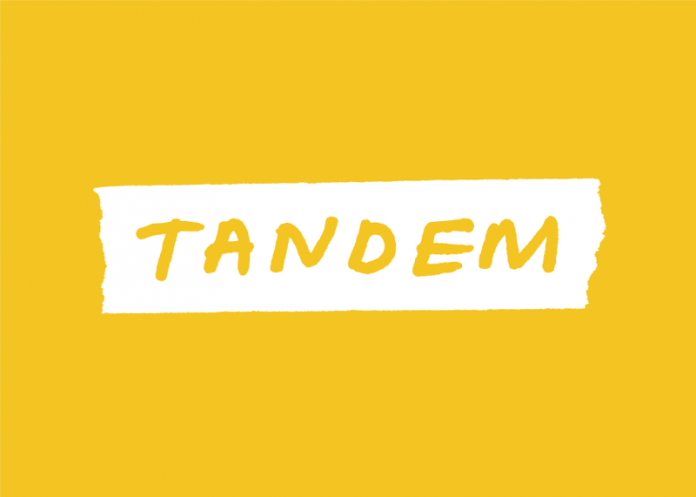 Tandem Cultural Exchange Programme 2020 for civil society and cultural activists