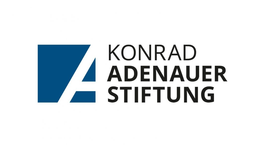 Konrad-Adenauer-Stiftung Scholarship Program 2020 for International Students to study/research in Germany