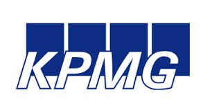 KPMG Intermediate Vacation Program 2020 for young South Africans