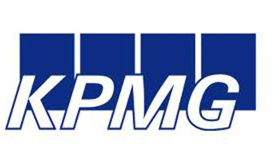 KPMG Trainee Accountant Programme 2020 for young South Africans