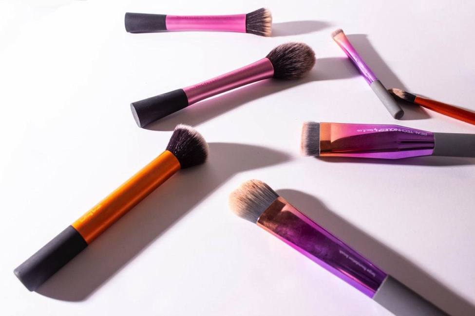 Is Cosmetology the Right Career Choice for You?