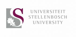 Stellenbosch University Graduate School Scholarships 2020 for Study in South Africa (Funded)