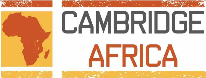 The Cambridge-Africa ALBORADA Research Fund 2020 for sub-Saharan African Researchers ( £20,000 in grants)