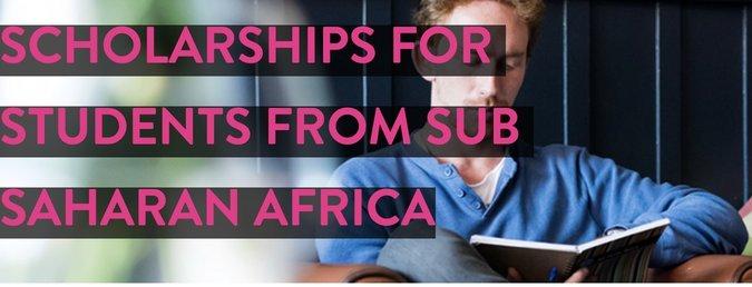 UEA-Copenhagen joint PhD Scholarship in Religion and Social Change in Africa
