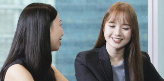 McKinsey & Company Next Generation Women Leaders Asia-Pacific Program 2020