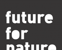 Future For Nature (FFN) Awards 2021 for young Nature Conservationists (€50,000 prize)