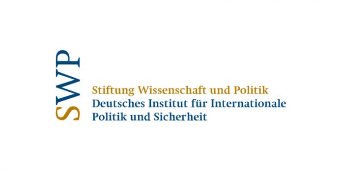 Stiftung Wissenschaft und Politik (SWP) Internships 2020 for highly motivated students.