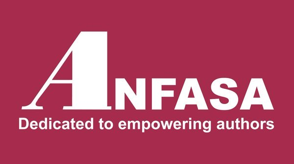 The Academic and Non-Fiction Authors' Association of South Africa (ANFASA) Grant Scheme 2020 for Non-Fiction Writers