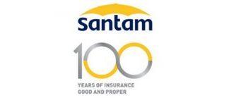 Santam Bursary 2021 for undergraduate studies in South Africa