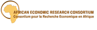 African Economic Research Consortium (AERC) Masters Scholarships 2020/2021 for young Africans