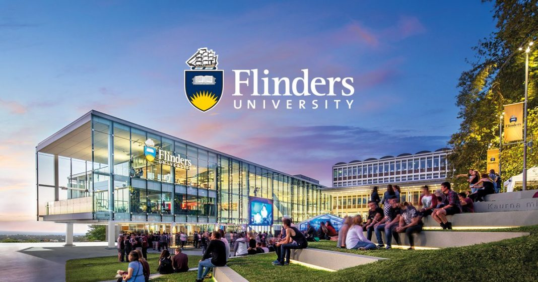 Australian Government Research Training Program (AGRTP) Scholarship 2020 at Flinders University