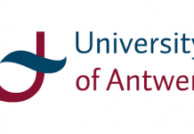 University of Antwerp Doctoral Scholarship 2020 in Urbanisation, Poverty, and Inequality in Africa