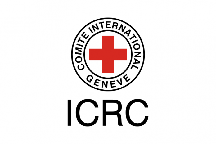 International Committee of the Red Cross (ICRC) Traineeship 2020– Geneva, Switzerland (Paid Traineeship)