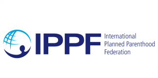 IPPF Africa Regional Office is hiring a Project Coordinator (EU Project)
