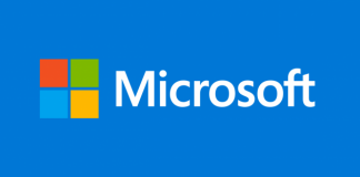 Microsoft Nigeria Full-time Student & Recent Graduate Recruitment 2020 for young Nigerians