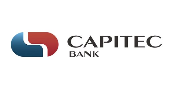 Capitec Bank Bursary Programme 2021 for young South Africans