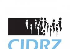 The Centre for Infectious Disease Research in Zambia (CIDRZ) Masters (MSc) and Doctoral (PhD) Fellowships 2020