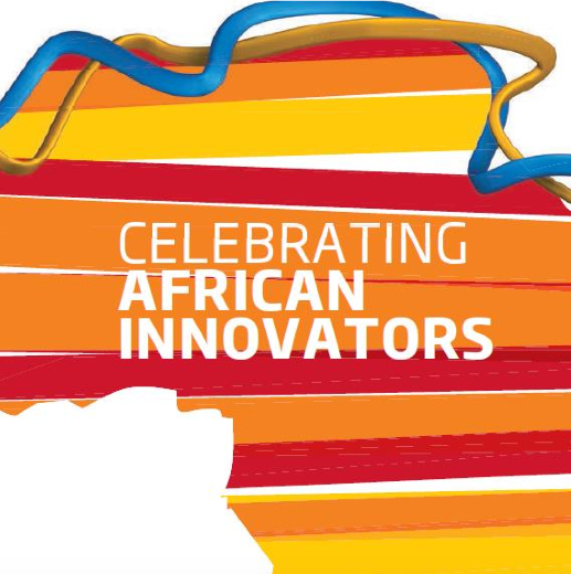 Royal Academy of Engineering 2021 Africa Prize for Engineering Innovation in Sub-Saharan Africa (£35,000 Prize)
