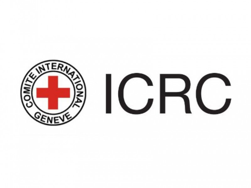 ICRC Traineeship in the International Review of the Red Cross' Unit 2020 (Paid position)