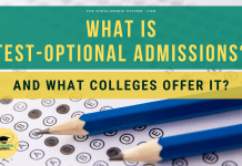 What Is Test-Optional Admissions? (And What Colleges Offer It?)