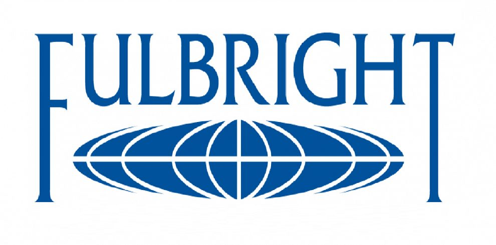Fulbright Egyptian Student Program 2021-2022 for Professional Artists (Fully-funded)