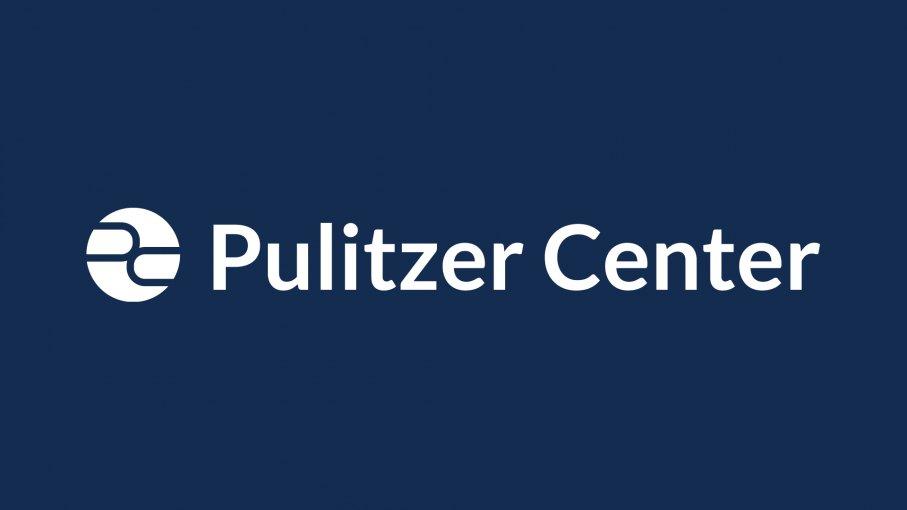Hot Job: Pulitzer Center is hiring an Outreach Assistant