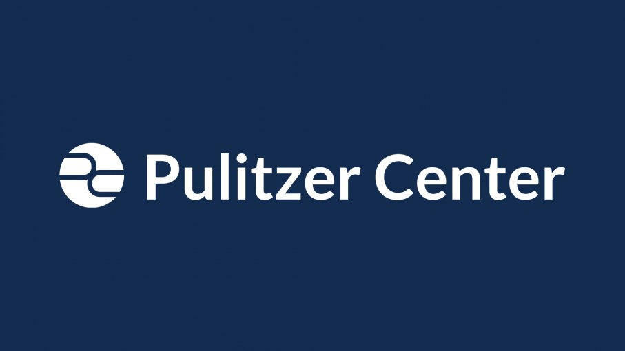 Pulitzer Center on Crisis Reporting Data Journalism Grants 2020