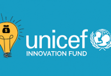 UNICEF Innovation Fund 2020 for Blockchain Startups ($100K equity-free investment)