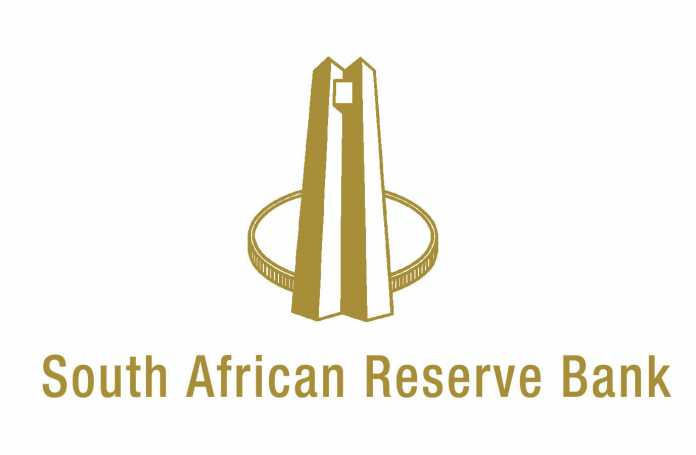 South African Reserve Bank (SARB) Bursary Programme 2021 for young South Africans