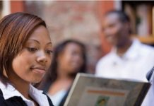Canon Collins Social Justice Scholarships 2021 for Masters Study in South Africa (Zimbabweans Only)