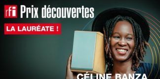 RFI Discovery Awards 2020 for musical talents across Africa (10,000 euros, a tour in Africa and a concert in Paris)