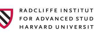 2021/2022 Radcliffe Institute Fellowship Program at Harvard University ($USD 78,000 Stipend, Fully Funded)