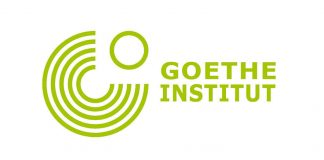 Goethe-Institut International Relief Fund 2020 for Organisations in Culture and Education (up to 25,000 Euros)