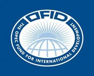 OPEC Fund for International Development (OFID) Internship Programme 2020 for University Students