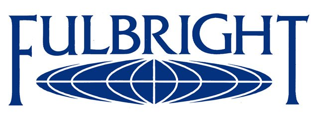 2021/2022 Fulbright African Research Scholar Program (ARSP) for postdoctoral research