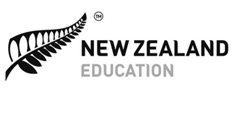 NZ-GRADS New Zealand Global Research Alliance Doctoral Scholarships 2020/2021 for study in New Zealand (Fully Funded)