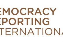 Democracy Reporting International (DRI) Call for Applications: Training for Libyan Media Makers