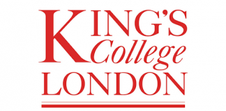 King's College London Clinical Research Fellowship 2021 (Paid)