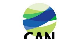 Call for Proposals from Filmmakers and Videographers for CAN International Impacts Campaign